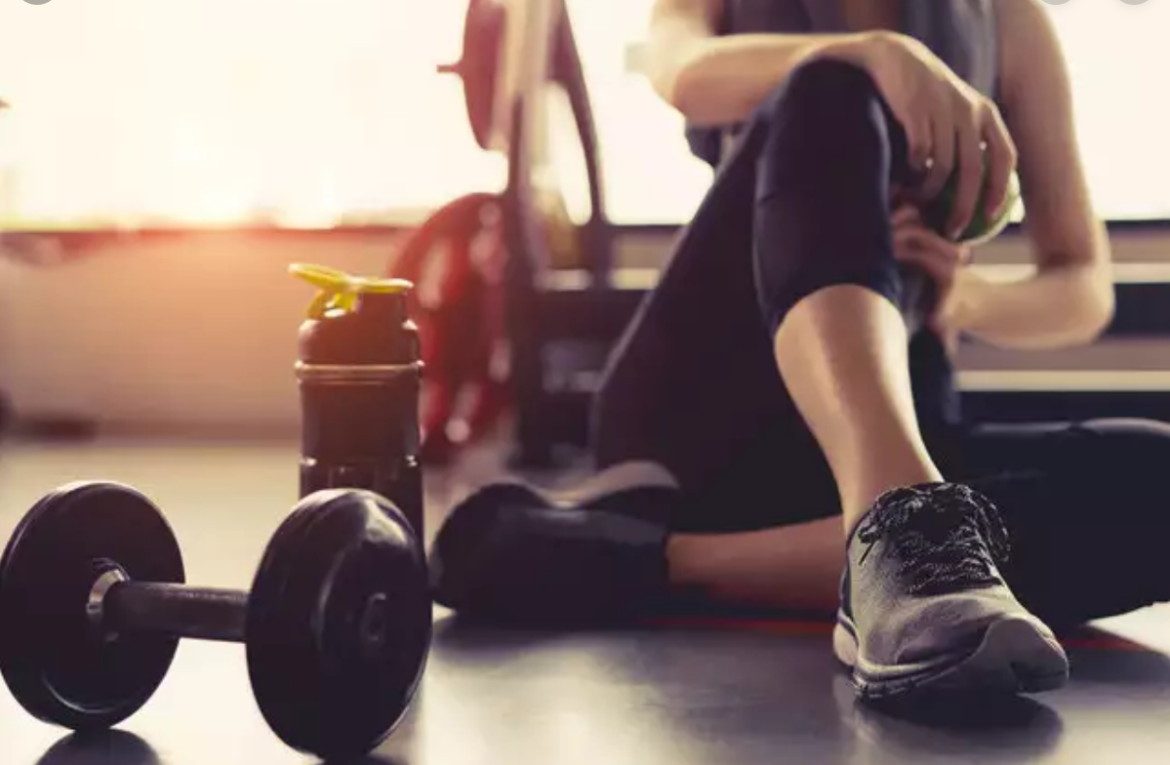 Reasons Why Purchasing The Fitness Equipment Online Can Be The Best For You!