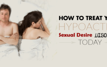 Sexual Desire Disorder Treatment – Visit Analyzed Reports